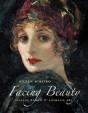 'Facing Beauty' by Aileen Ribeiro © Yale University Press