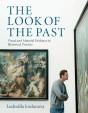 © Cambridge University Press 2013