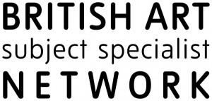 TB 0005_British Art Network_logo
