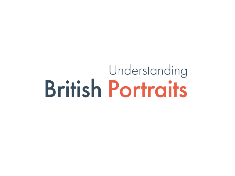 Portrait News Archives - Understanding British Portraits
