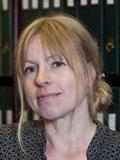 Erika Ingham