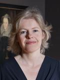 Jane Eade