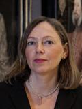 Dr Tarnya Cooper
