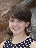 Laura Hinde