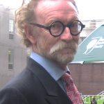 David Bridgwater