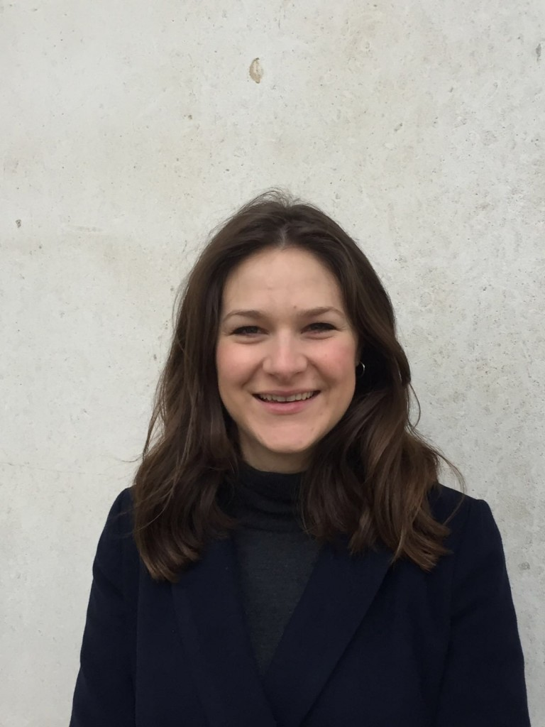 Emily Knight