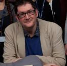 Philip Cottrell